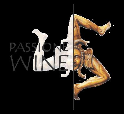 Passione Wine
