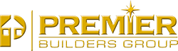 Premier Builders Group