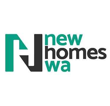 New Homes WA